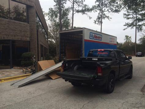 jacksonville movers office moving jacksonville moving