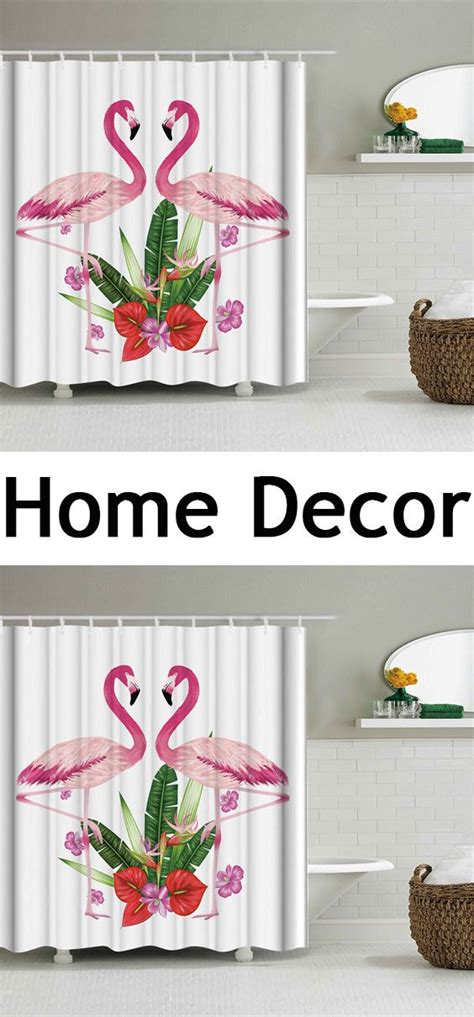 best 25 country decor catalogs ideas on pinterest