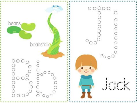 and the beanstalk activities printable activity shelter 231 | jack and the beanstalk activities preschool