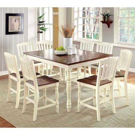cottage kitchen table sets 25 best ideas about cottage dining rooms on 5909