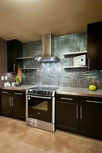 backsplash for kitchen 2015 Kitchen Ideas with Fascinating Wall Treatment | homyhouse