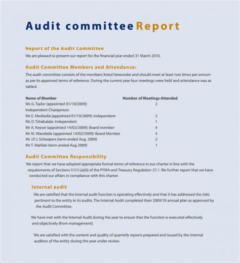 trip tracker certificate template 38 brilliant template sles for audits thogati