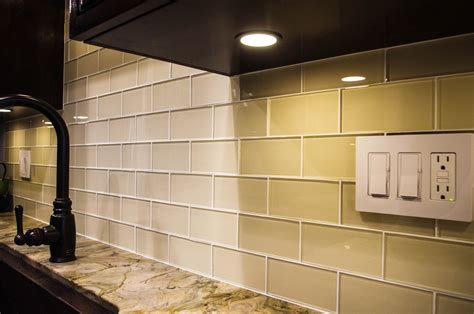 cream glass subway tile subway tile outlet