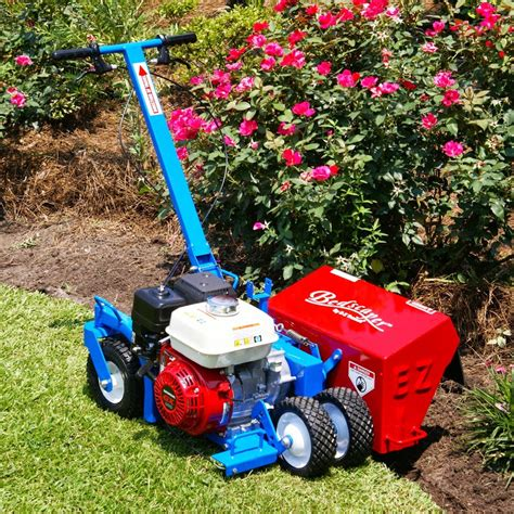 Ez Trench Bed Edger by Eztrench