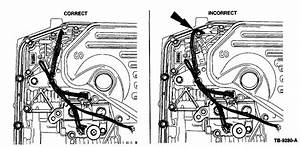 1997 Ford F 150 Transmission Wiring Harness Diagram