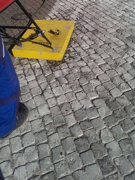 alte wände glätten alte w 228 nde gl 228 tten handwerk sascha philipp tapezieren tapeten entfernen leicht gemacht