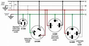 Wiring Aac Plug