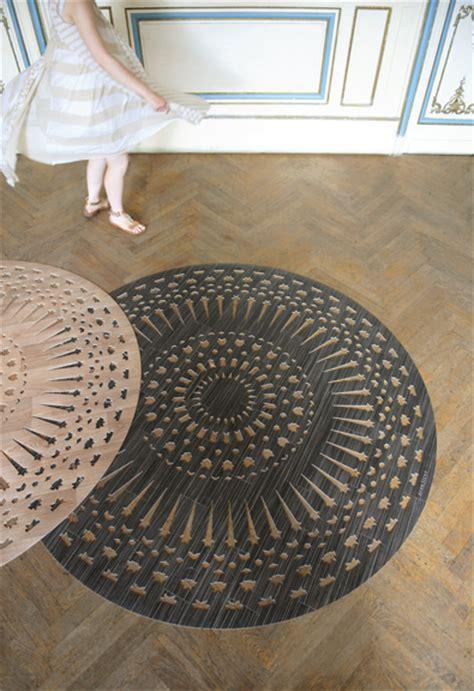 tapis de cuisine au metre tapis de cuisine au metre ukbix