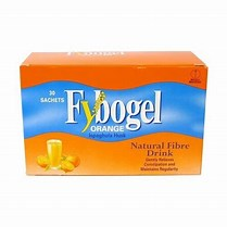 Fybogel promo codes