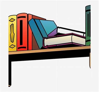 Clipart Clip Sari Bookshelf Auburn Furniture Shelves