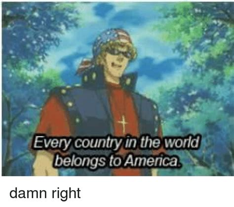 america memes of 2016 on sizzle 9gag