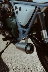Honda Moto Aix En Provence : custom une magnifique honda 1100 goldwing remise au go t du jour ~ Medecine-chirurgie-esthetiques.com Avis de Voitures