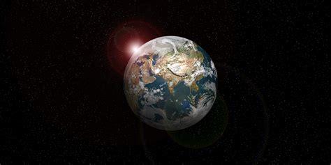create  shiny earth  photoshop  layers richworks