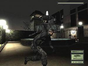 The original Splinter Cell is now free on PC - VG247