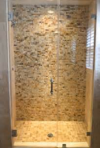 tongue and groove bathroom ideas remodelaholic an 80 39 s bath remodeled