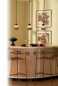Pendant lights for kitchen island spacing
