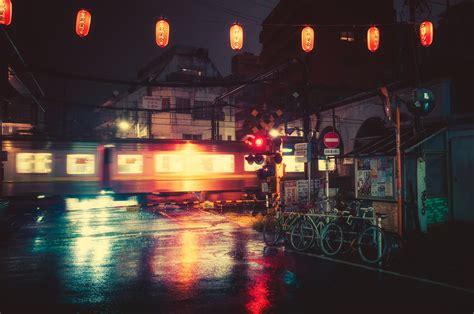 rain mehro