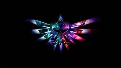 Wallpapers Zelda