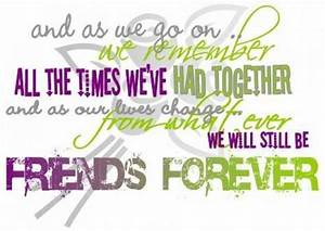 Best Friendship Quotes Ever Best Friend Quotes BFF Sayings ...
