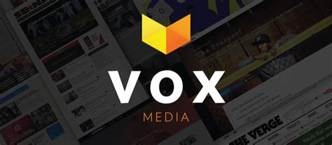 Sales Skills For Product Leaders, According To Vox Media's