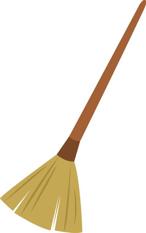 Broom Clip Clip Broom Cliparts Co
