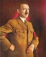 Neues Europa: Adolf Hitler - Selected Portraits, Part I