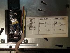 Ikea Backofen Anschließen : cerankochfeld falsch oder richtig angeschlossen strom herd elektroniker ~ Watch28wear.com Haus und Dekorationen