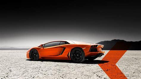 Lamborghini Aventador 4k Wallpapers by Lamborghini Aventador Lp700 4 4k Wallpaper For