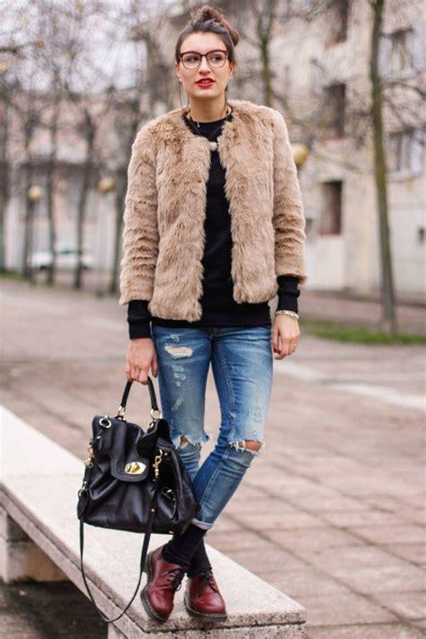 Doc martens 1461 outfit   Fashion u0026 Style   Pinterest