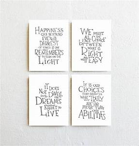 30 best collection of inspirational sayings wall art With motivational wall art