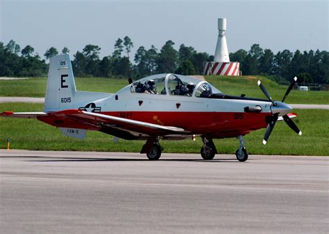 what is a texan file us navy 100518 n 0321d 002 ensign christopher farkas taxis a new t6 b texan ii farkas is