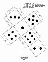 Dice Roll Books Coloring Printable Activities Gosh Oshkosh sketch template