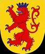 Jutta Judith van Oostenrijk van (Habsburg) Bohemia (1271 ...