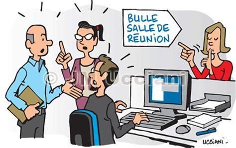 humour bureau jm ucciani dessinateurorganisation dessins de communication