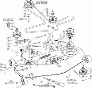 Cub Cadet Rzt 50 Belt Diagram : mtd 17arcbdq099 zs6700 2016 parts diagram ~ A.2002-acura-tl-radio.info Haus und Dekorationen