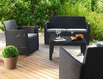 Jardin Salon Gifi Angle Cher Pas Euros