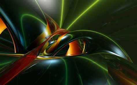 Abstract 3d 18 Wallpapers  1920x1200 392772