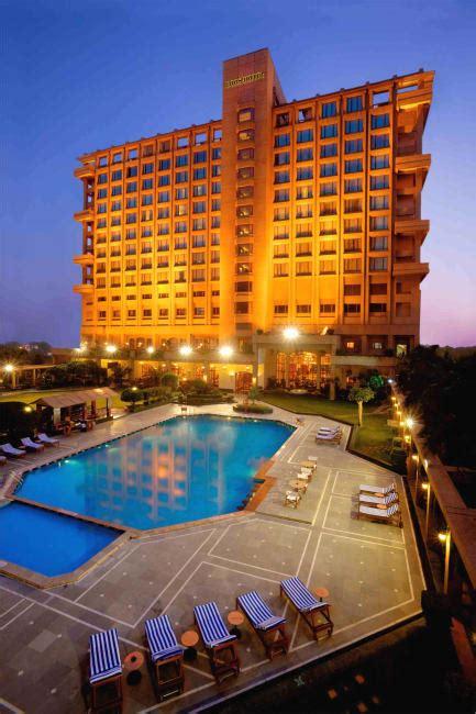 hotel eros hotel nehru place  delhi delhi trivagoin