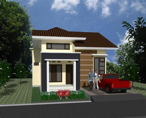 home design interior singapore rumah asri minimalis