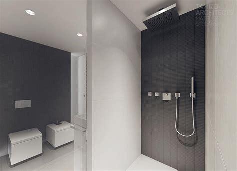 living room furniture ideas for small spaces contemporary shower room interior design ideas