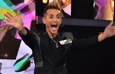 celebrity big brother 2016 full list of housemates