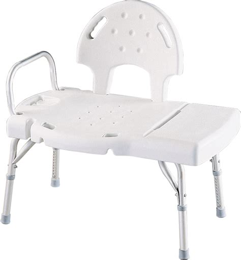 invacare heavy duty transfer bench avacare medical