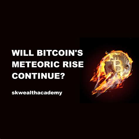 Btc started 2021 in the middle of a bull run. #170: My 2020 Prediction of Bitcoin's Price Doubling in 2021 Has Already Come True. Now What?