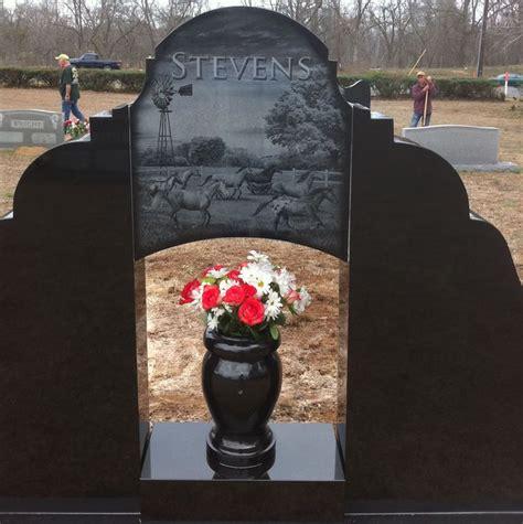 offering companion monuments headstones nashville tn