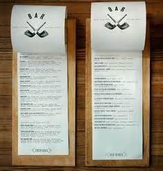 wine menu ideas images   catering