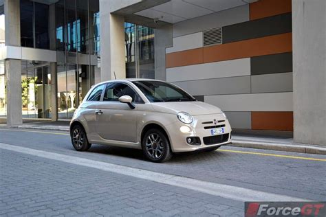 Fiat 500 Sport 2013 by Fiat 500 Review 2013 Fiat 500