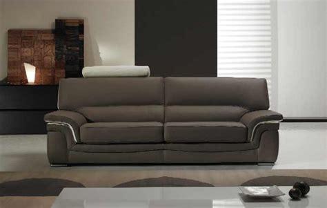 canapé d angle design tissu canapé cuir canapé cuir pas cher canapé cuir marseille