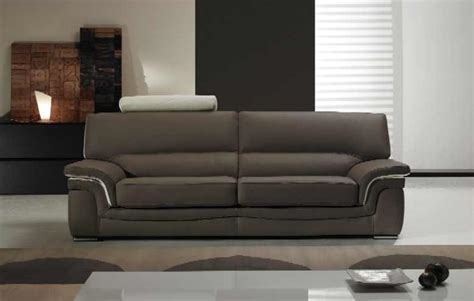 canapé d angle convertible avec coffre canapé cuir canapé cuir pas cher canapé cuir marseille