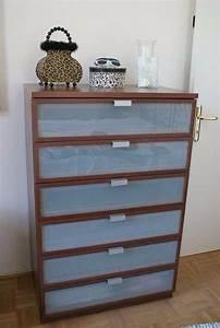 Ikea Pax Kommode : ikea mandal kommode gebraucht ~ Michelbontemps.com Haus und Dekorationen