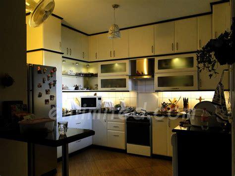 Modular Kitchen Designs  Enlimited Interiors, Hyderabad